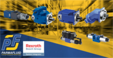 DISCOVER OUR REXROTH COMPLETE EXTENSIVE STOCK AND OUR SPECIAL PRICES ON LOW ROTATION ITEMS